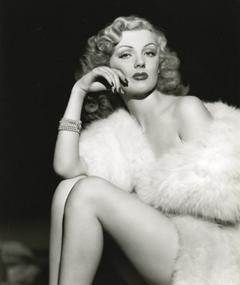 Photo of Dolores Moran