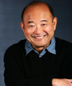 Photo of Clyde Kusatsu
