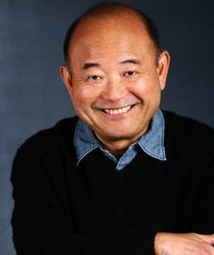 Gambar Clyde Kusatsu