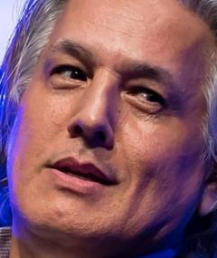 Photo of Robert Beltran