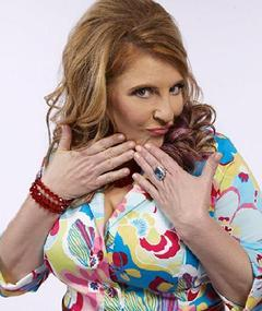 Photo of Lisa Lampanelli