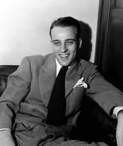 Photo of Neal Hefti