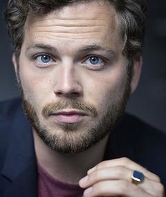 Photo of Teun Luijkx