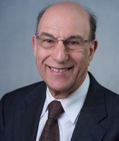 Gambar Richard Rothstein