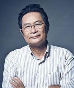 Photo of Dương Thụ