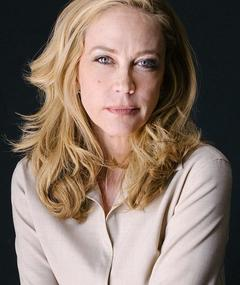 Photo of Ally Walker