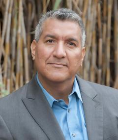 Photo of Richard Ray Pérez