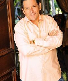 Photo of Robert Maron