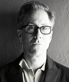 Daniel Presley का फोटो