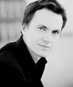Photo of Alexandre Tharaud