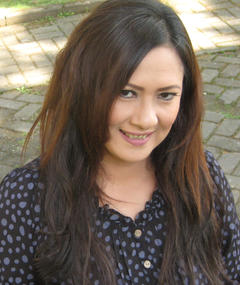 Photo of Wenny Rosaline