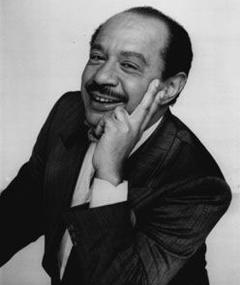 Photo of Sherman Hemsley