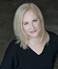 Photo of Amy Landis