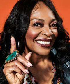 Photo of Tina Lifford