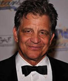 Photo of Ed Marinaro