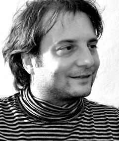 Photo of Mathieu Seiler