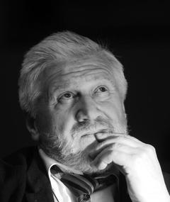 Photo of Jonas Vaitkus