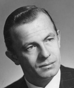 Photo of Tapio Hämäläinen