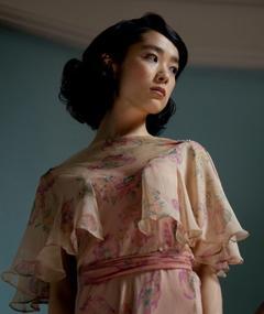 Photo of Eriko Hatsune