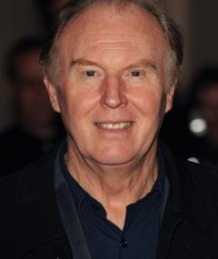 Photo of Tim Pigott-Smith