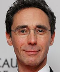 Photo of Guy Henry