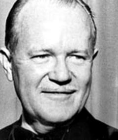 William L. Hendricks का फोटो