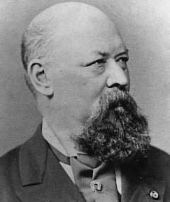 Photo of Franz von Suppé