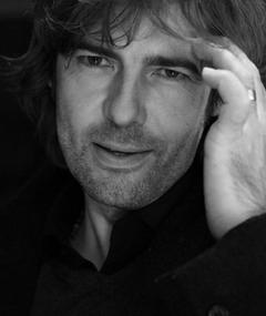 Photo of Fabrice Josso