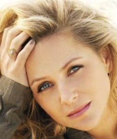 Photo of Jessica Capshaw