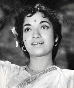 Photo of Sandhya