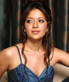 Photo of Reema Sen