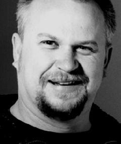 Photo of Murray Keane
