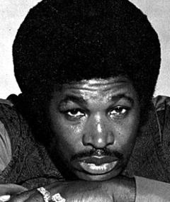 Photo of Rudy Ray Moore