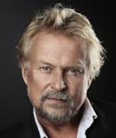 Photo of Dennis Storhøi
