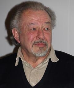 Photo of Roland Lethem