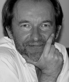 Photo of François Boyer