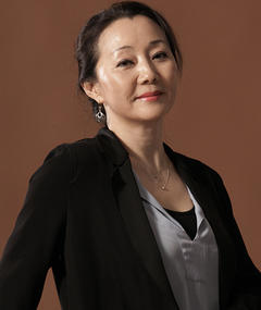 Photo of Lee Young-ran