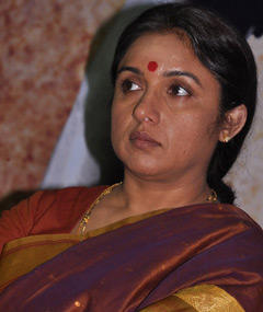 Photo of Revathi