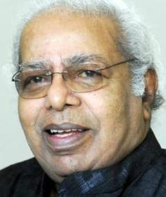 Photo of Thilakan