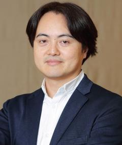 Shinzô Matsuhashi adlı kişinin fotoğrafı