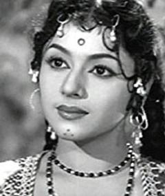 Photo of Padmini