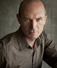Photo of Toby Huss