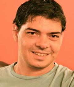 Photo of Marcelo Briem Stamm