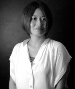 Photo of Chihiro Ikeda