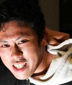 Photo of Yûdai Yamaguchi