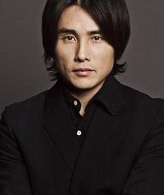 Photo of Tak Sakaguchi
