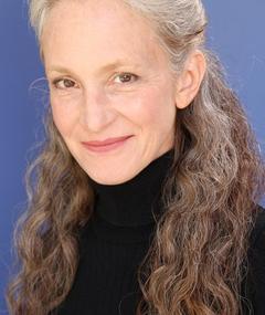 Photo of Maya Massar