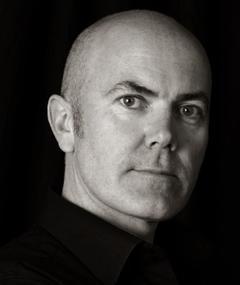 Photo of Bill Murphy
