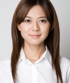 Photo of Yukiko Shinohara