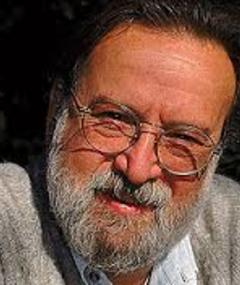 Photo of Jose Manuel Salcedo